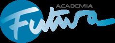 Academia Futura